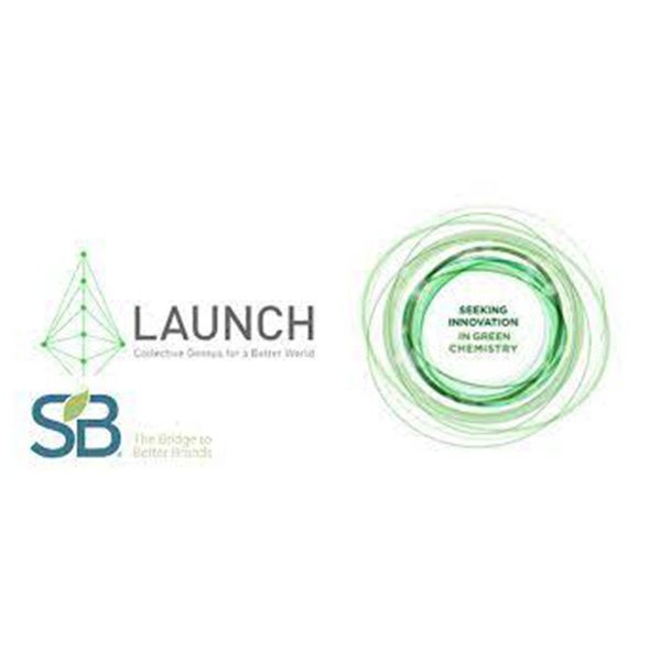 """Featured image for """"LAUNCH.org Chemistry Innovation Notes"""""""