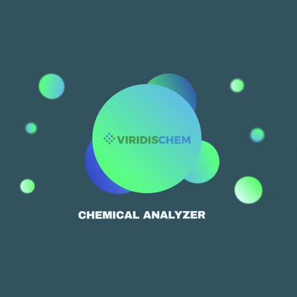 "Featured image for ""The ViridisChem Platform"""