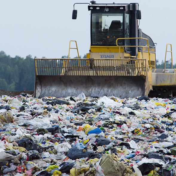 """Featured image for """"New Advances in Recycling Plastics"""""""